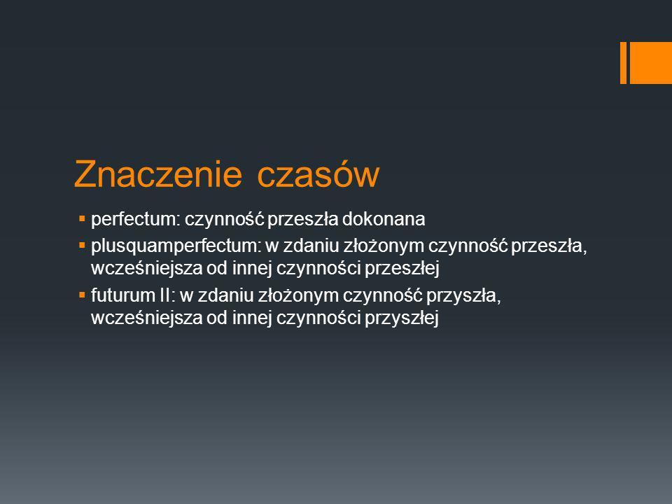 IIIIIIIV Singularis 1.2. 3.