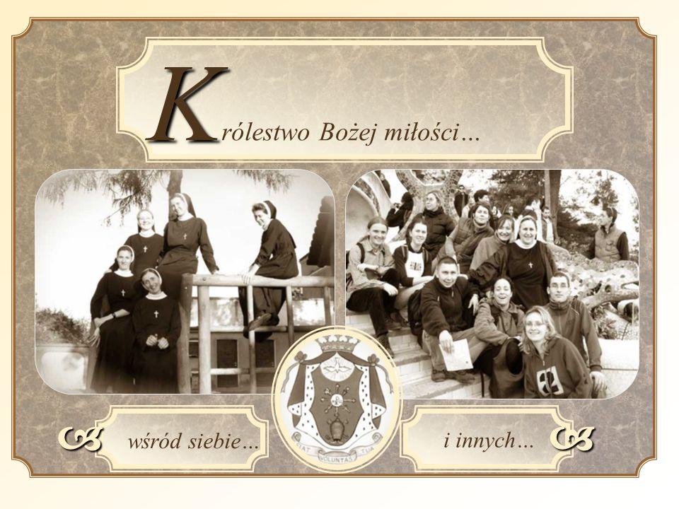 128 lat w Polsce K K raków 1881
