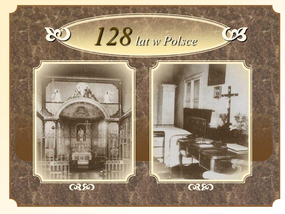 W W adowice C C zęstochowa 19021907 1896