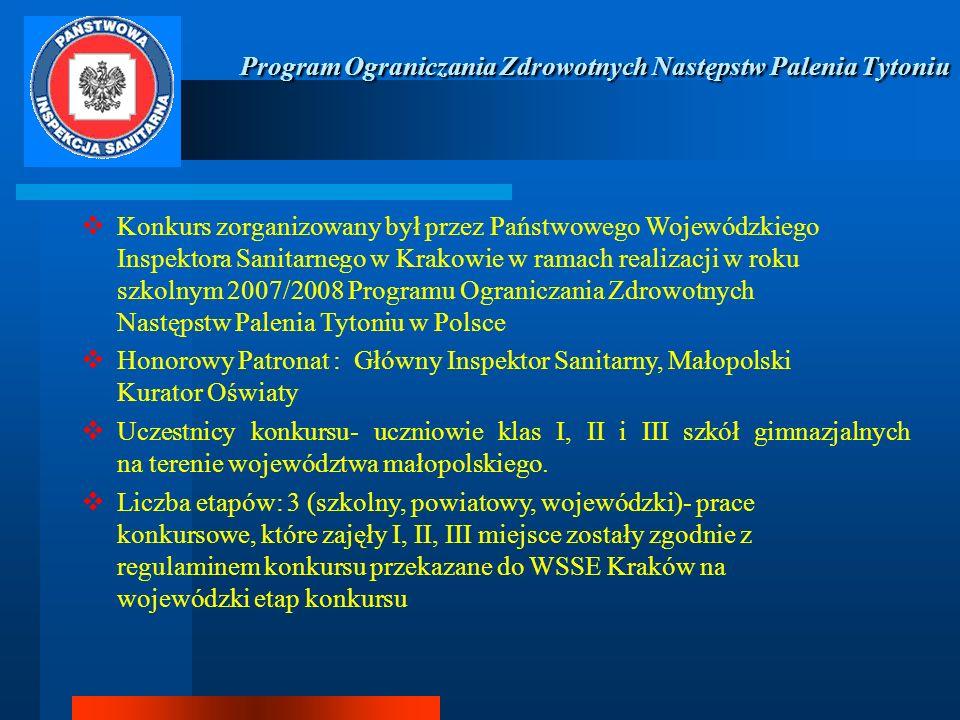 Paulina Leśniak Paulina Leśniak