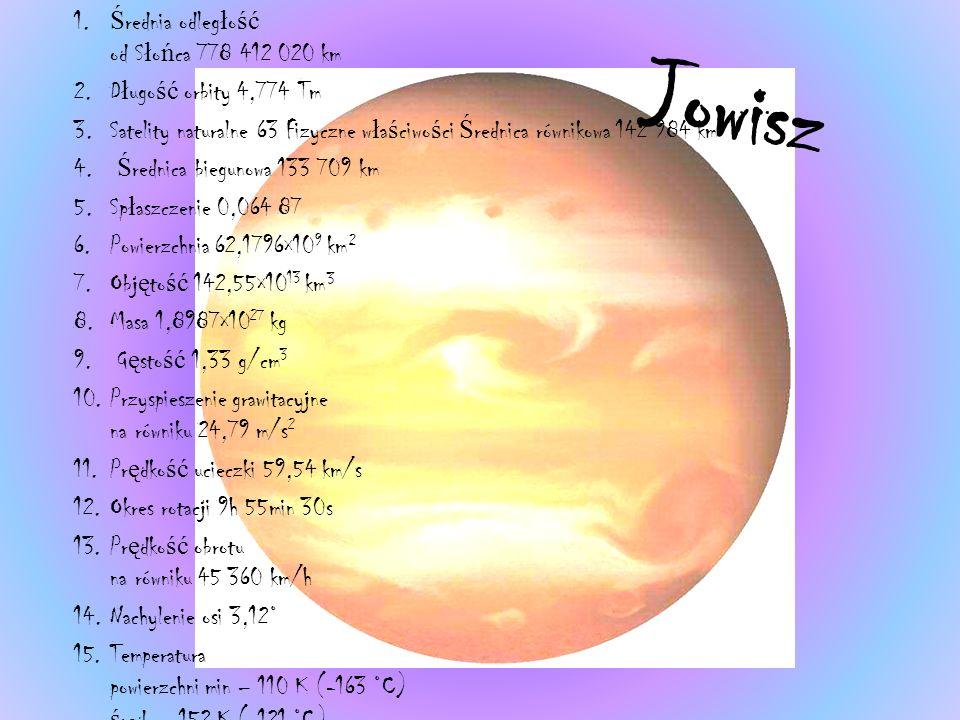 Jowisz 1.
