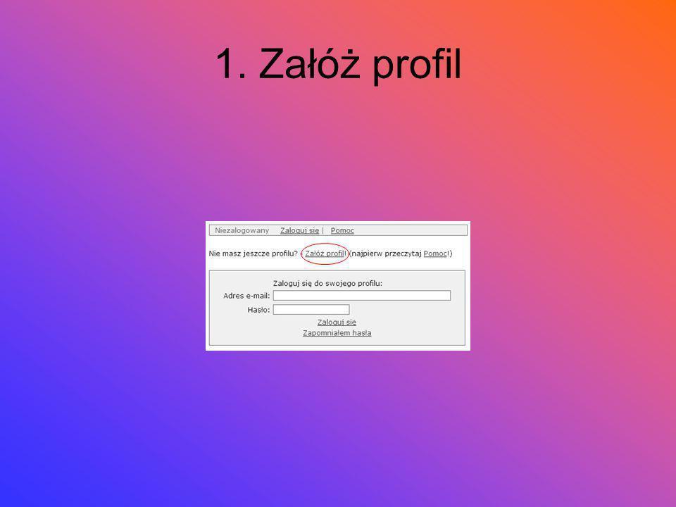 Elektroniczny System Rejestracji (Portal Rekrutacyjny; ESR) odsyłacz ze strony głównej AWF: REKRUTACJA