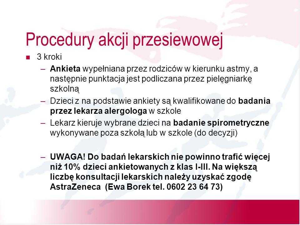 Krytyczne daty Szkolenie koordynatorów powiatowych24-25.02 Kraków, 01-11.03 Olsztyn Wybór szkółdo 10.01 Przygotowanie materiałów do 15.04.