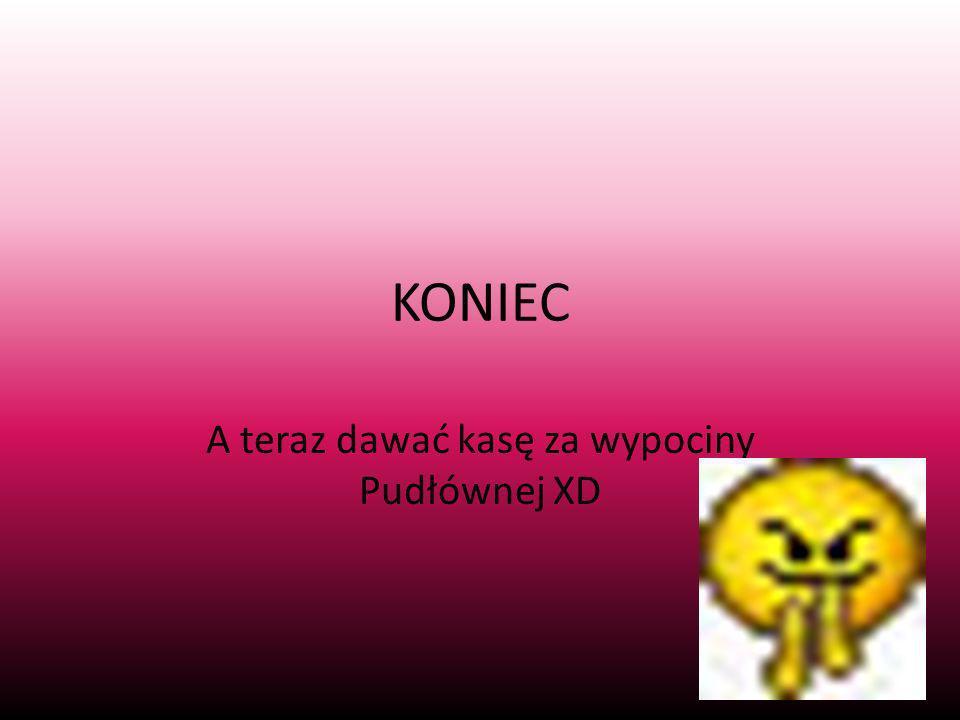 Bibliografia http://forsal.pl/artykuly/462505,korupcja_system_zapewniajacy_lad_ubogim.html# http://antykorupcja.gov.pl/portal/ak/47/63/Co_to_jest_koru
