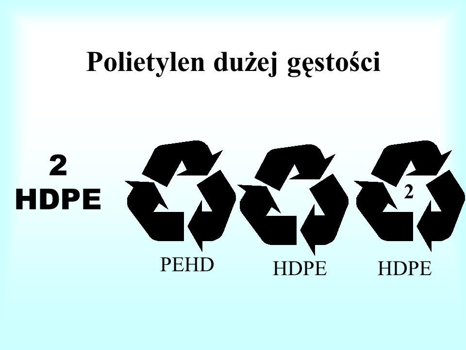 Politereftalen etylenu 1 PET lub 1 PET 1