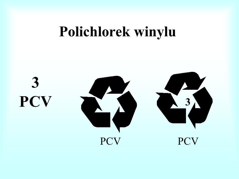 Polietylen małej gęstości 4 LDPE PELDLDPE 4