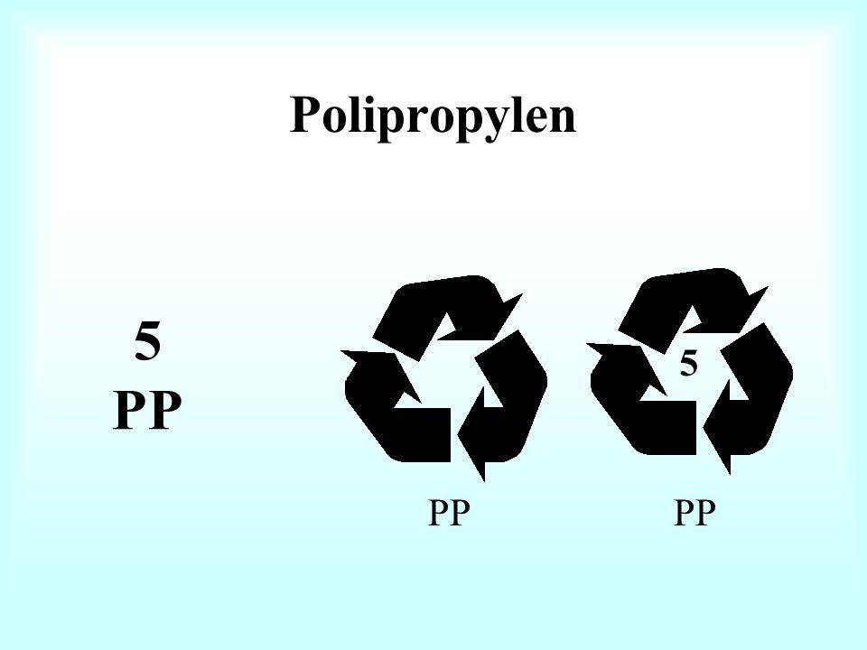 Polichlorek winylu 3 PCV 3