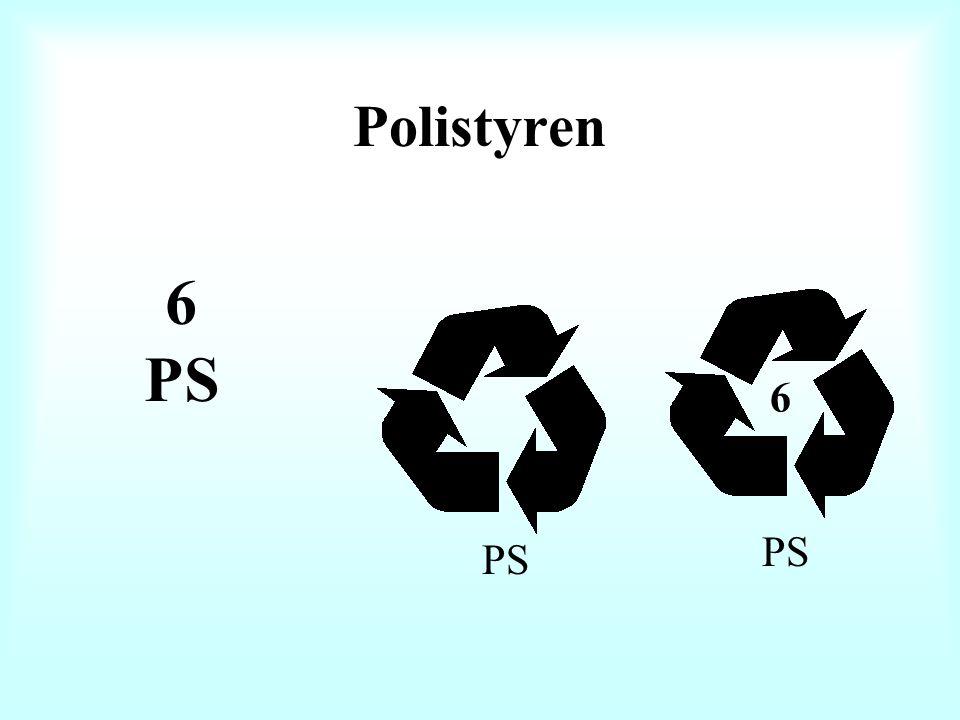 Polipropylen 5 PP 5