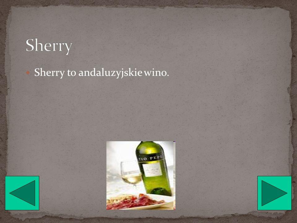 Cava - produkowane w Hiszpanii (konkretnie 95% w Katalonii) wino musujące, powstające na drodze tradycyjnej metody szampańskiej. Nazwa pochodzi od kat