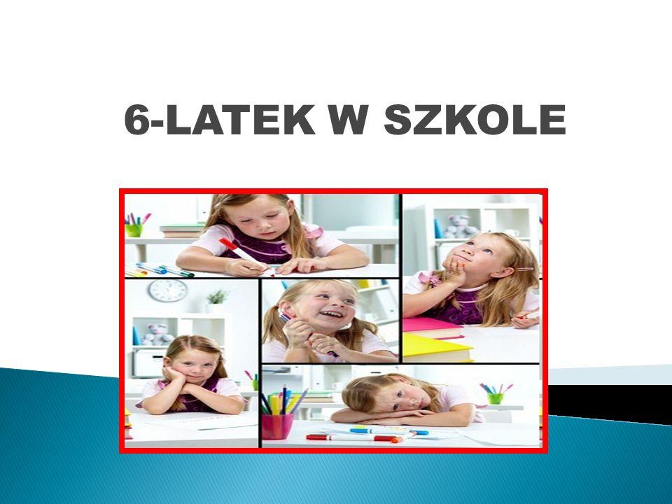 Poziom gotowości szkolnej dziecka, Nowa postawa programowa, Przygotowanie szkoły, Demografia.