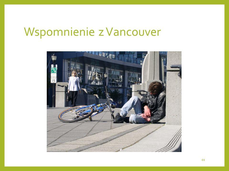 Wspomnienie z Vancouver 44