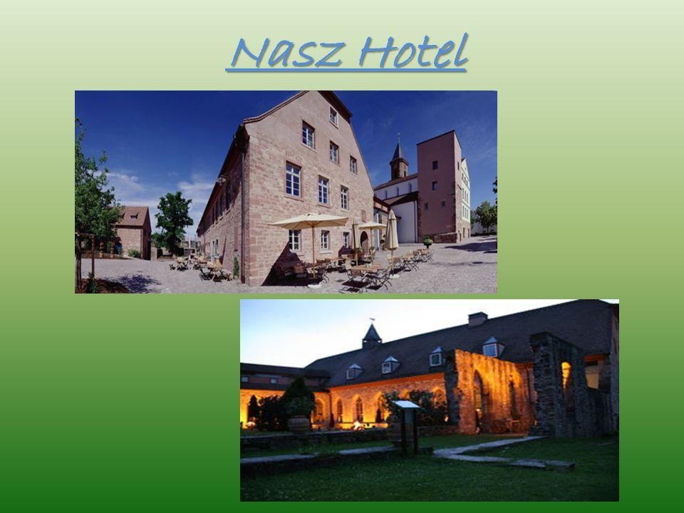 Nasz Hotel