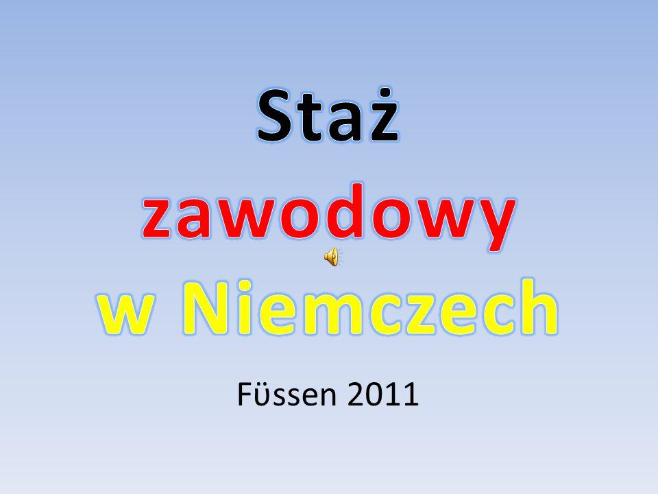 Fϋssen 2011