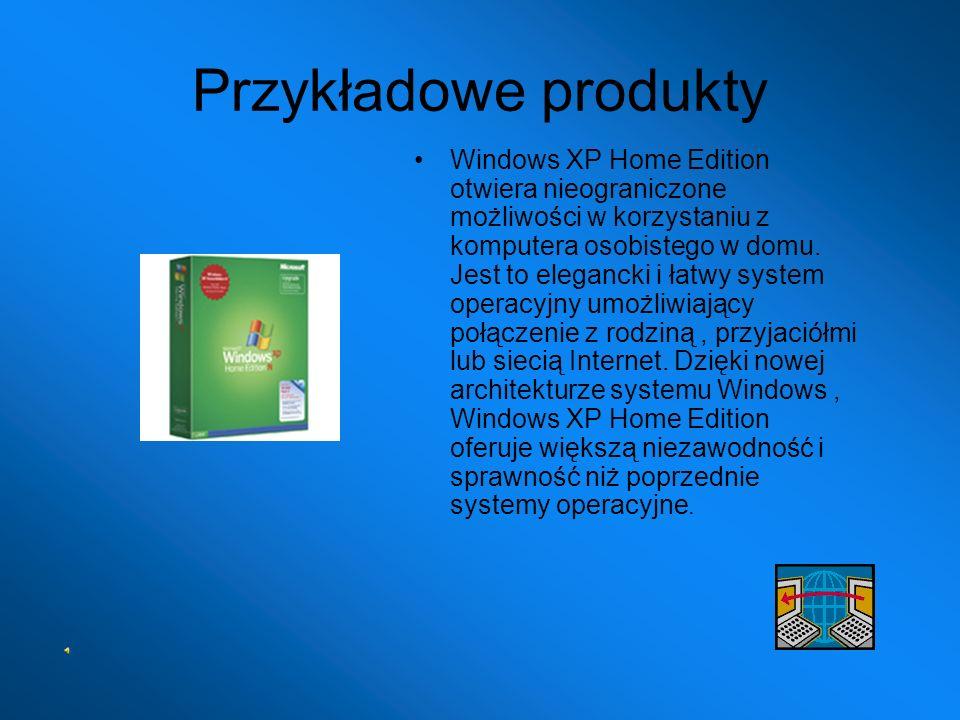 Microsoft – krótka historia Microsoft - nazwa dobrze znana każdemu, kto ma choć trochę do czynienia z komputerami. Nazwa wzbudzająca rozmaite emocje,