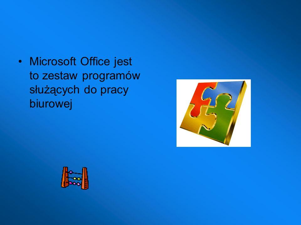 Przykładowe produkty Windows XP Home Edition otwiera nieograniczone możliwości w korzystaniu z komputera osobistego w domu. Jest to elegancki i łatwy