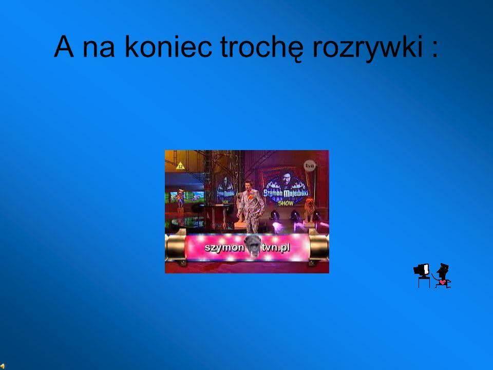 Kontakt Centrum Obsługi Klienta Microsoft w Polsce tel. 0 801 308 801 lub 0 22 594 19 99, faks 0 22 594 19 77