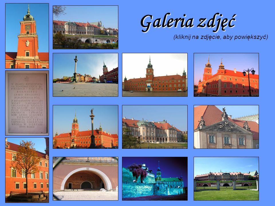 Galeria zdjęć (kliknij na zdjęcie, aby powiększyć)