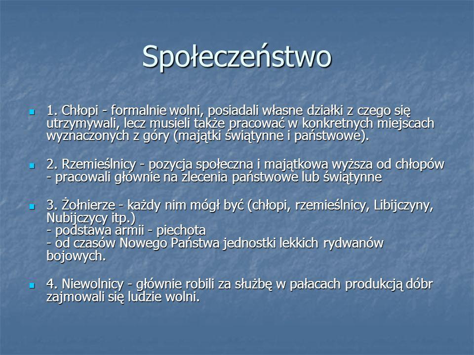 Społeczeństwo 1.