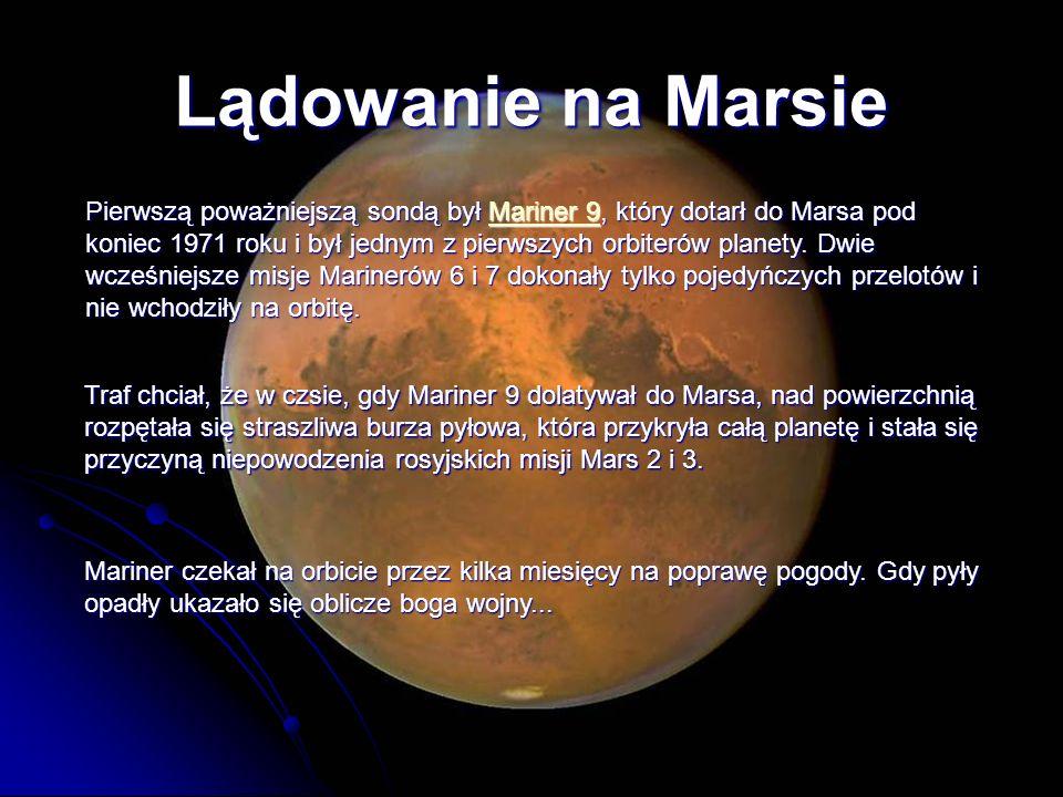 Kosmonauci na stacji Salut 6 Kosmonauci na stacji Salut 6 przeprowadzili dziewięć eksperymentów, w tym pięć przygotowanych przez polskie instytuty bad