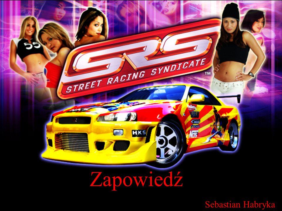 Kolejna gra mająca na celu pokazanie świata kierowców ścigających się w nielegalnych ulicznych wyścigach podrasowanymi do granic możliwości samochodami.