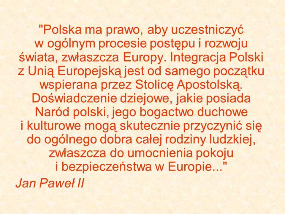 Kraje członkowskie - Belgia (1957), - Francja (1957), - Holandia (1957), - Luksemburg (1957), - Niemcy (1957), - Włochy (1957), - Dania (1973), - Irlandia (1973), - Wielka Brytania (1973), - Grecja (1981),Belgia (1957)Francja (1957)Holandia (1957)Luksemburg (1957)Niemcy (1957)Włochy (1957)Dania (1973)Irlandia (1973)Wielka Brytania (1973)Grecja (1981)