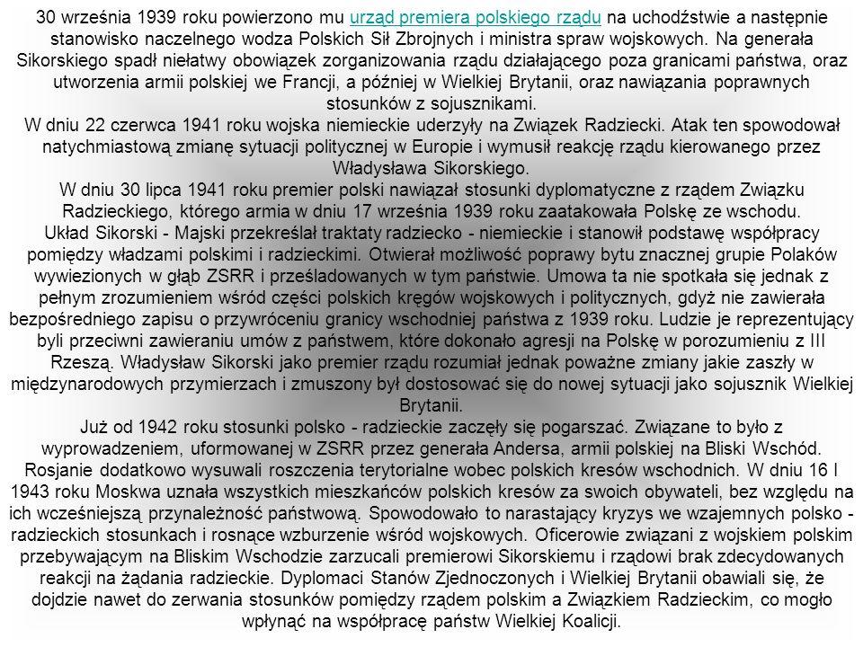 To właśnie na czas II wojny światowej, która rozpoczęła się od ataku niemieckiego na Polskę I września 1939 roku, przypada okres największej kariery p