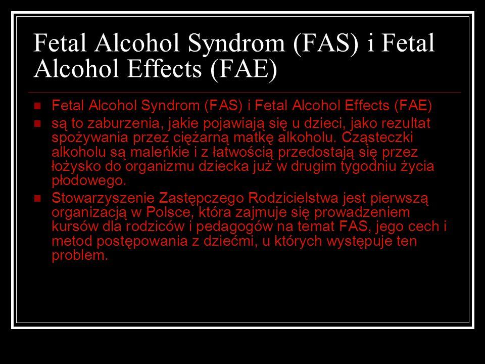 Alkohol a nadumieralność w młodszych frakcjach wiekowych. W Polsce przedwczesne zgony stanowią aż 47% wszystkich zgonów. Najwyższy współczynnik przedw