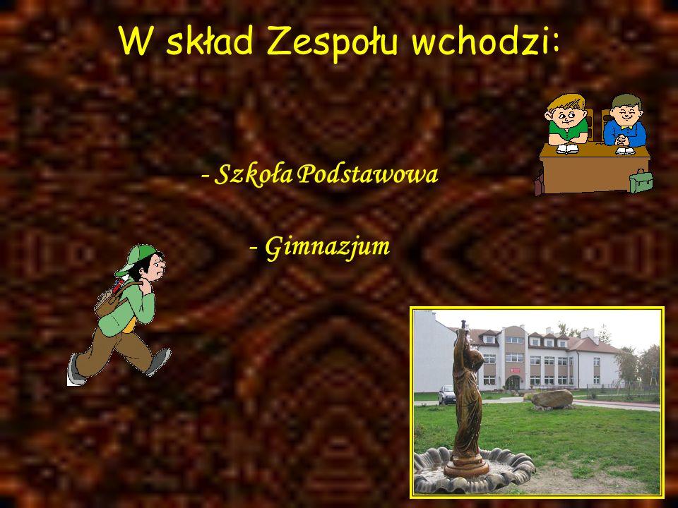 Dyrekcja Szkoły - Mgr Marian Kułak – Dyrektor Naczelny - Mgr inż..