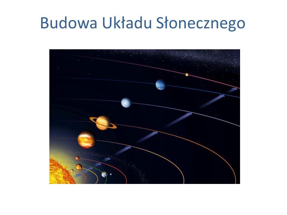 Odległość od Słońca w mln km: 2870 Okres obiegu wokół Słońca: 84,014 lat Okres rotacji: 10 h 49 min Średnica (km): 51108 Masa (Ziemia = 1): 14,5 Objętość (Ziemia = 1): 52 Gęstość (g/cm³): 1,27 Prędkość ruchu po orbicie (km/s): 6,8 Liczba znanych księżyców: 27 27