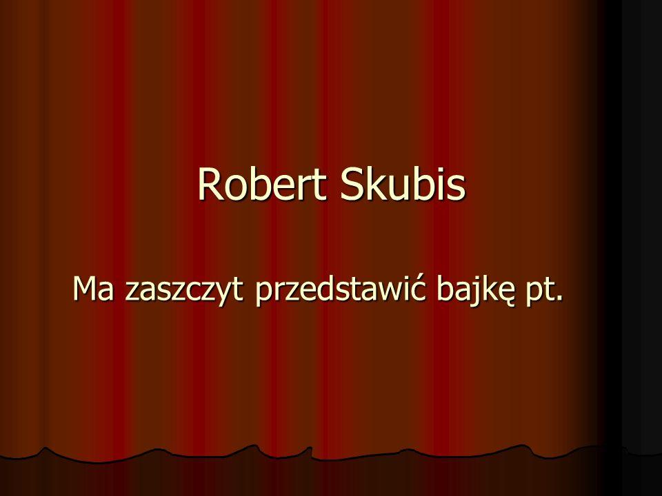 Czerwony Kapturek 2004