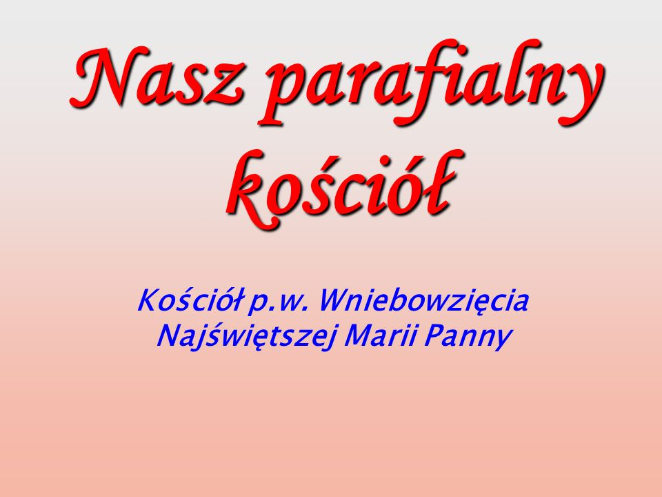 Praszka: Województwo: opolskie Powiat: oleski Gmina – rodzaj: miejsko – wiejska Burmistrz: Jarosław Tkaczyński Prawa miejskie: od 1392 r. Powierzchnia