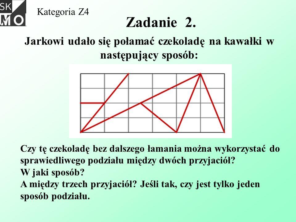 Kategoria B Zadanie 17.