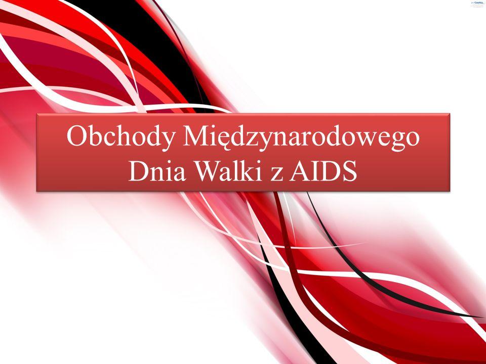 Chlamydioza jest chorobą niebezpieczną, gdyż często przebiega bezobjawowo