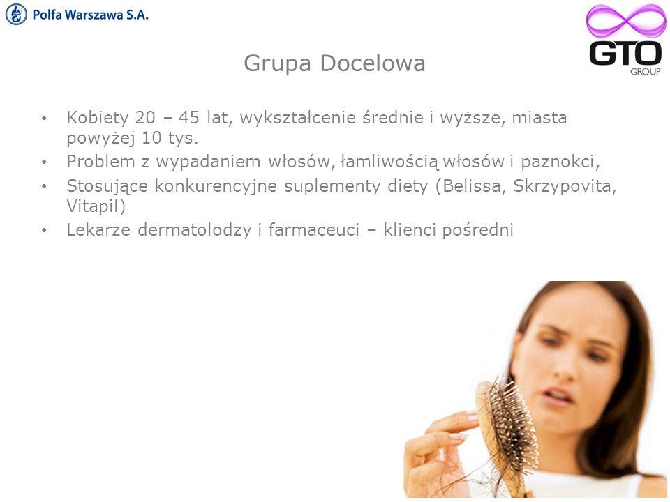 USP Biotebal to lek zawierający leczniczą dawkę biotyny, która przyjmowana 1 raz dziennie, w widoczny sposób poprawia kondycję włosów, paznokci i skóry RTB Lek a nie suplement Największa zawartość biotyny – 5 mg/1 tabletka