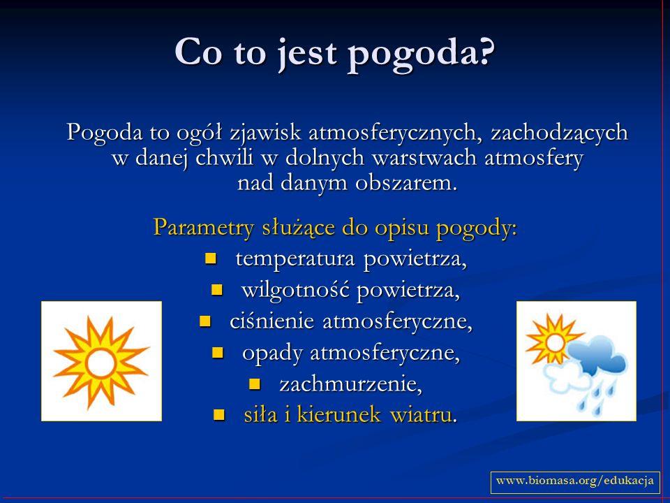 Wykorzystanie energii wiatru w Polsce W roku 2003 w naszym kraju : pracowało około 40 profesjonalnych siłowni wiatrowych, sprzedających energię elektryczną do sieci, pracowało około 40 profesjonalnych siłowni wiatrowych, sprzedających energię elektryczną do sieci, a największą polską farmą wiatrową był posiadający dziewięć elektrowni wiatrowych park w Cisowie koło Darłowa.
