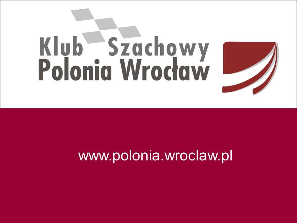 Sukcesy 2007 srebrny medal -Mistrzostwa Polski Kobiet (Barlinek, marzec 2007) Arcymistrzyni Jolanta Zawadzka