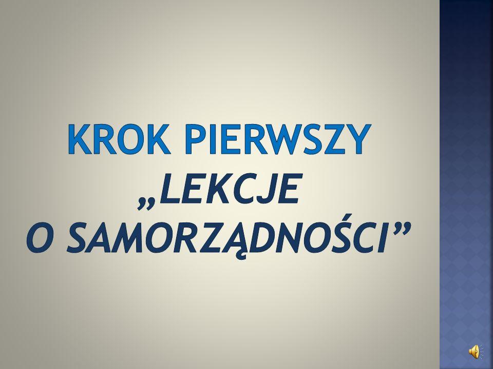 Przewodniczącym Rady Gminy Wojcieszków jest Janusz Barszcz. Działa on w naszej gminie drugą kadencje.