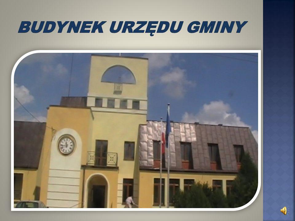 Gmina Wojcieszków położona jest w północno – zachodniej części województwa lubelskiego i rozciąga się wzdłuż rzeki Bystrzyca. Liczy 7210 mieszkańców i