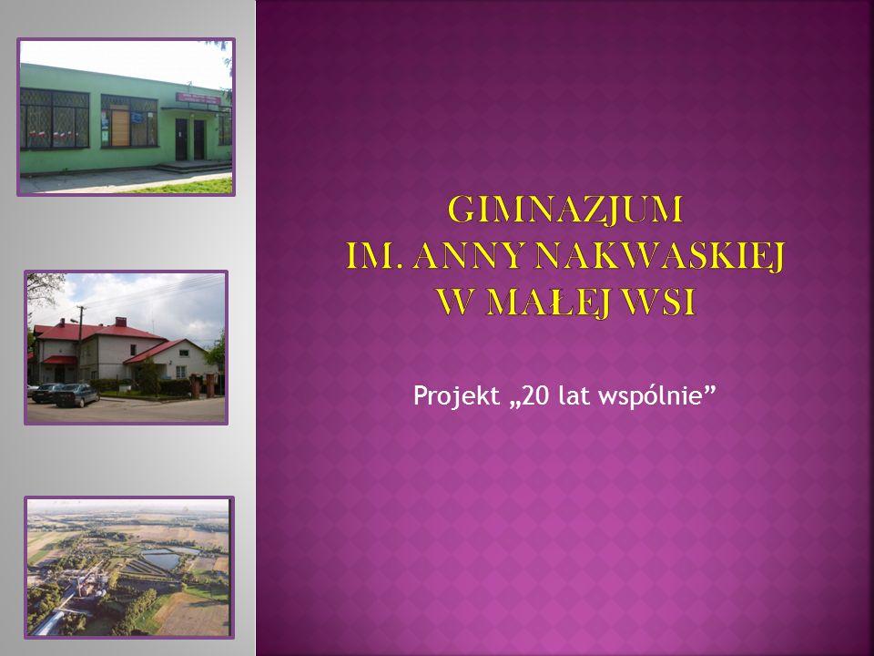 Gmina Mała Wieś -(do 1948 gmina Święcice ) - gmina wiejska w województwie mazowieckim, w powiecie płockim.