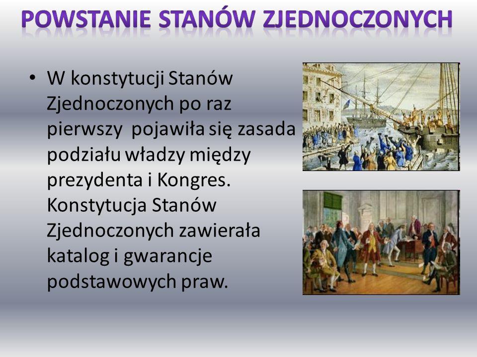 Zmiana nazwy państwa z Polskiej Rzeczpospolitej Ludowej (PRL) na Rzeczpospolitą Polską (RP), jak również pojawienie się w godle ukoronowanego orła (w miejsce orła bez korony), możliwe były dzięki zaistnieniu nowej, III Rzeczpospolitej, a tym samym dzięki przemianom politycznym zainicjowanym w roku 1989.
