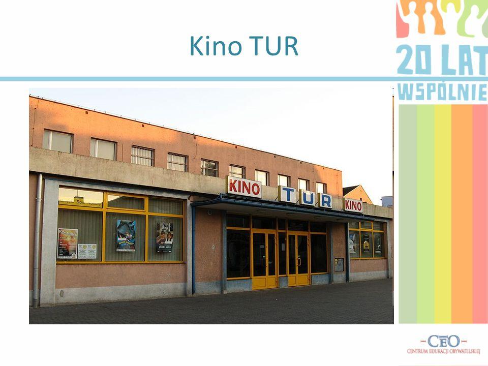 Kino TUR