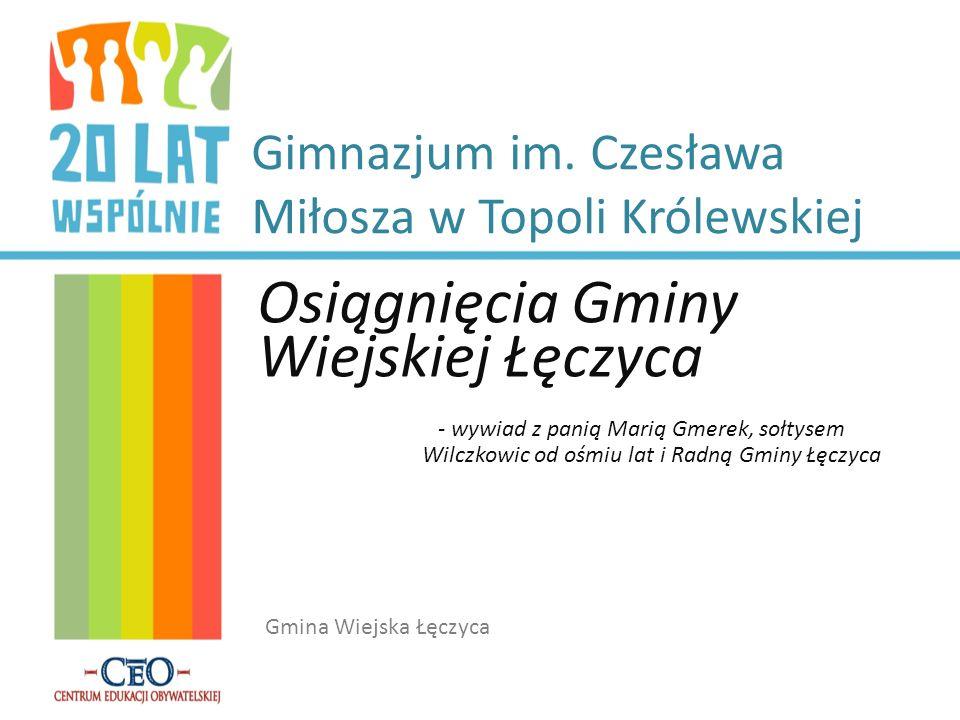 Edyta Gmerek rok urodzenia: 1995,edytag4@vp.pl, klasa 2b Ilona Graczyk rok urodzenia: 1995, ilonag4@vp.pl, klasa 2b Gimnazjum m.