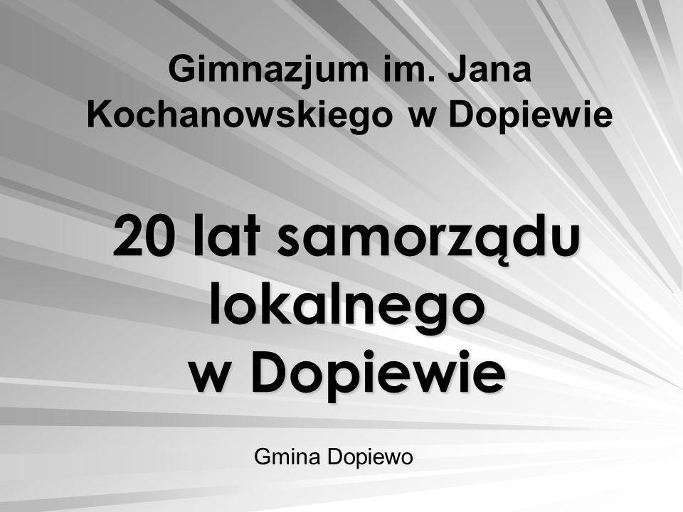 Dziękujemy za uwagę Pracę wykonały: Karolina Bochniak Martyna Kubicka Karolina Bochniak Martyna Kubicka klasa Ib klasa Ic klasa Ib klasa Ic Gimnazjum im.