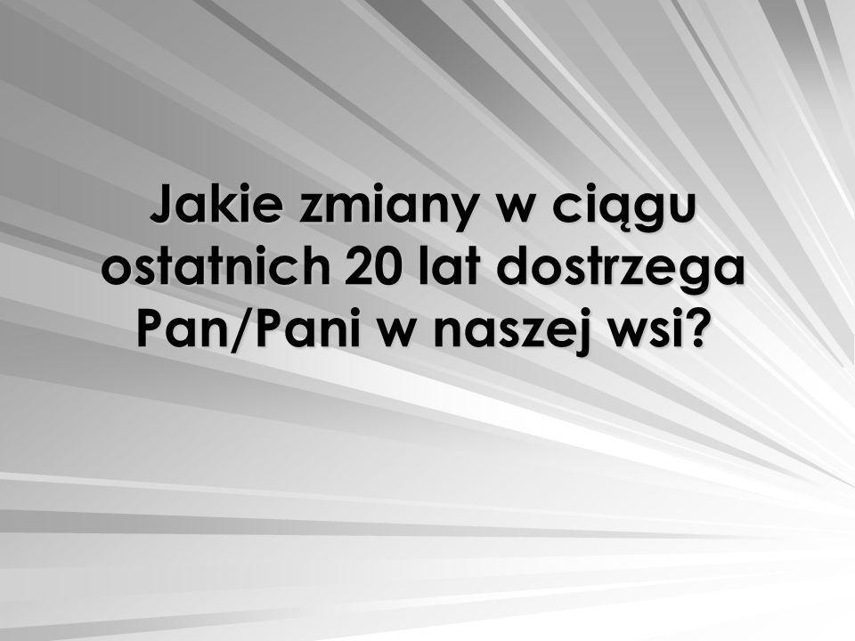 Urząd gminy w Dopiewie