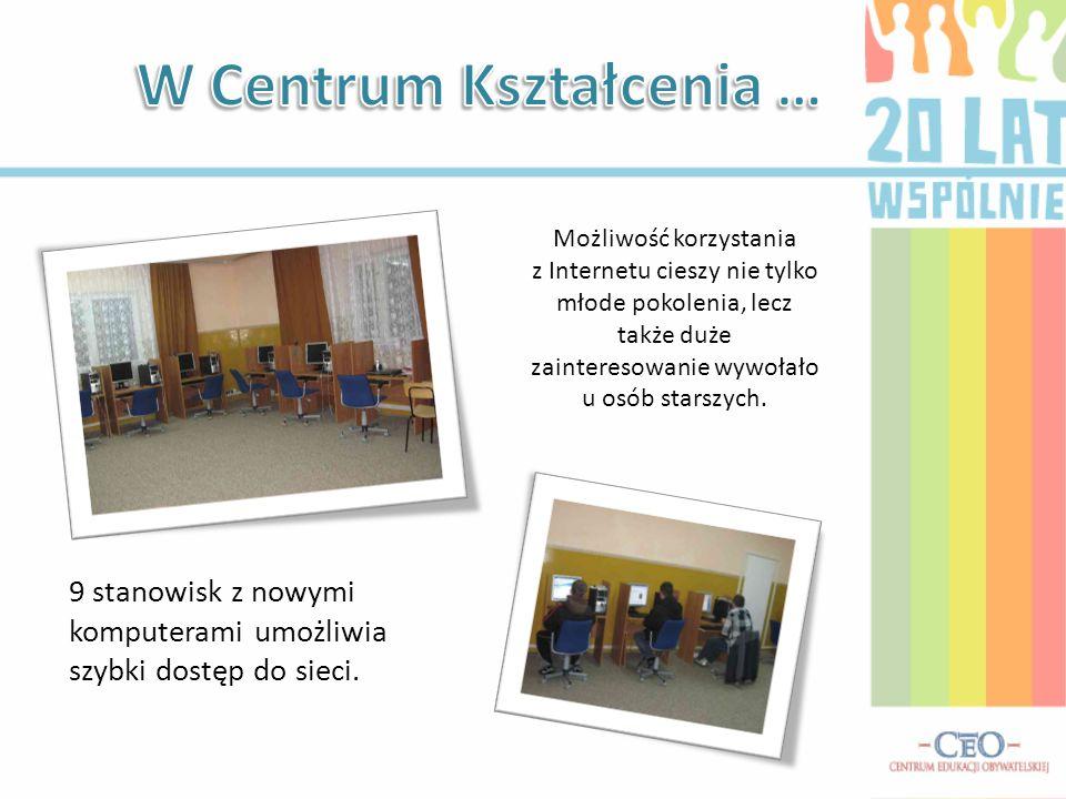 Szkoła w Rączynie w ciągu ostatnich 10 lat pozyskała nowe okna, oraz dach.