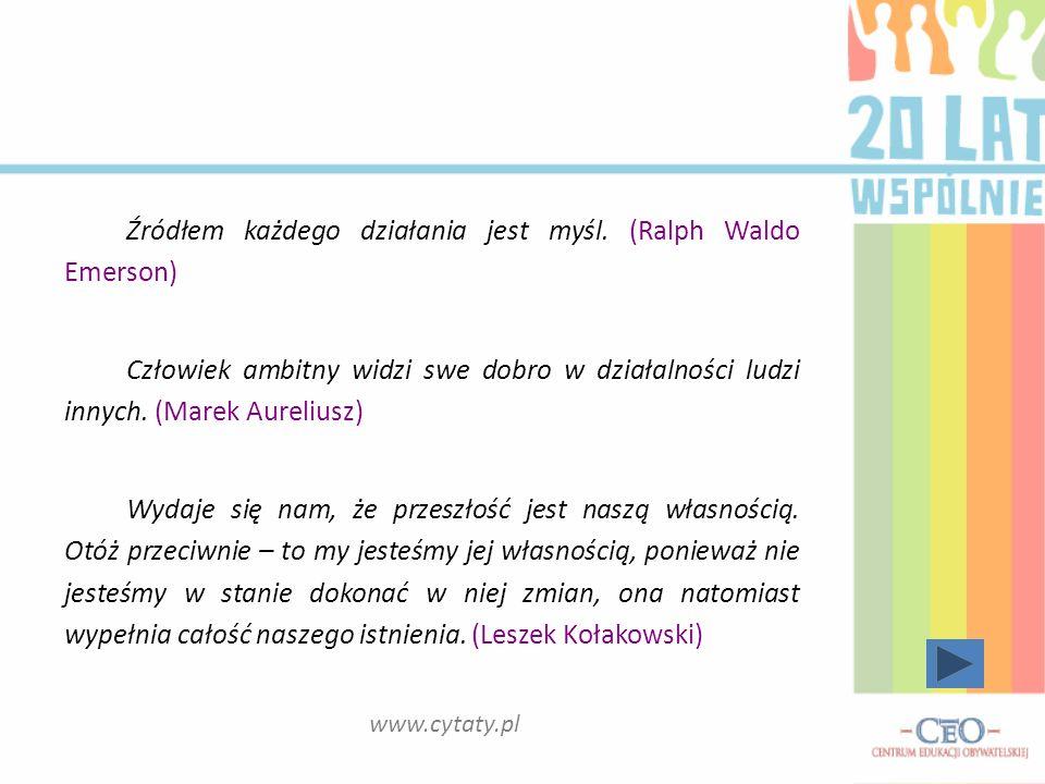 Gimnazjum w Skorczycach Gmina Urzędów Przystanek Skorczyce 20 lat samorządności