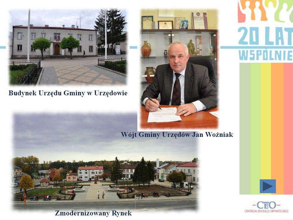 Prezentacja dotyczy zmian jakie zaszły w ciągu ostatnich 20 lat na obszarze wsi Skorczyce, Popkowice, Leszczyna, Józefin, Zadworze położonych na teren