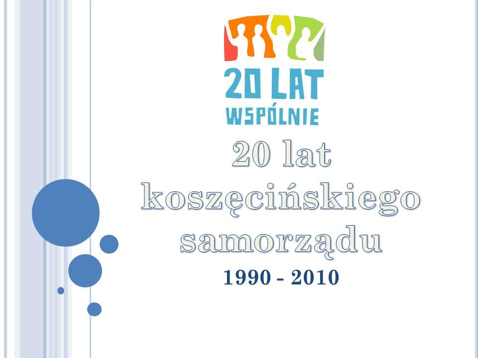 1990 - 2010