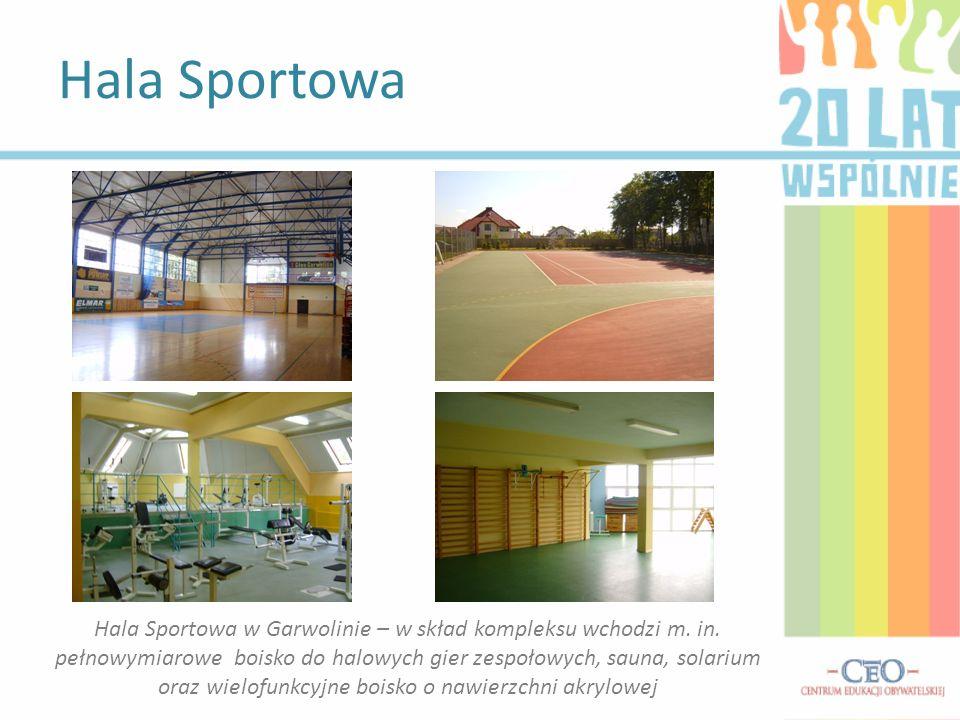 Kino Wilga Kino Wilga w Garwolinie, mieszczące się w budynku CSiK