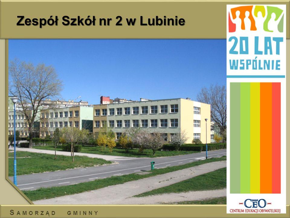 Specjalna Strefa Ekonomiczna Obecny Prezydent Robert Raczyński obiecał, że Lubin będzie liderem regionu i co dzień powstanie nowe miejsce pracy.